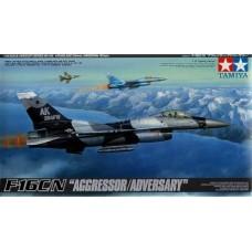 """F-16C/N """"Aggressor/Adversary"""""""