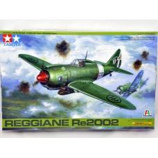 Reggiane Re2002