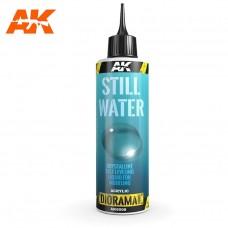 Ak Still Water