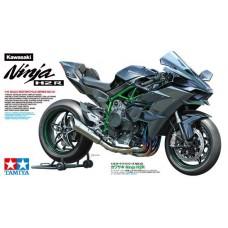 Kawasaki Ninja H2R1/12 Kawasaki Ninja H2R