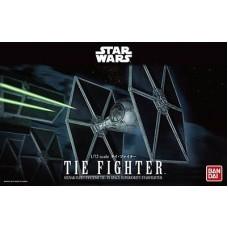 Tie Fighter (Episode IV,V,VI)