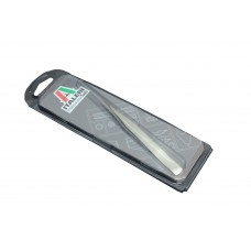 Italeri Tools Precision Tweezers straight