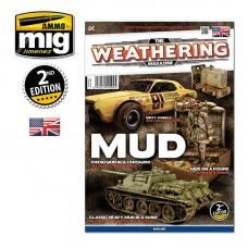 Weathering Magazine No.5 Mud
