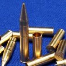 105mm howitzer M2
