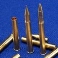76,2mm L/55 M1