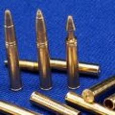 76,2mm L/42,5 F-34 & ZiS-5. T-34, KV-1