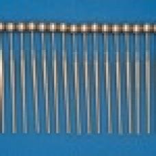 16 x 10.5 cm/65 SK C/33 (1/350)