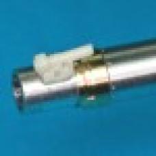 120mm M256