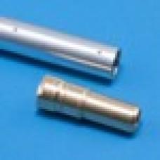 2A46M 125mm L/48