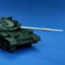 115mm L/50