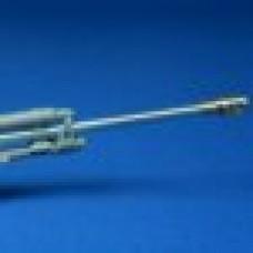 76.2mm ZiS-3 L/51.6. SPG SU-76