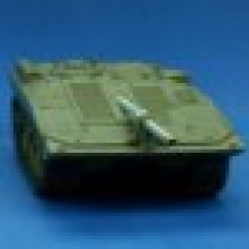 105mm Bofors L/62. Stridsvagn 103 (Strv-103)