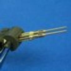 20mm Oerlikon (2 piece). Crusader AA MK. III (1/48)