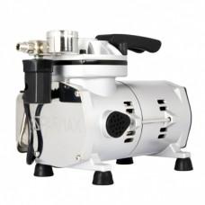 Airbrush Compressor, 14-18lpm, 60psi -AC-101E