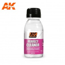 AK 119 Perfect Cleaner