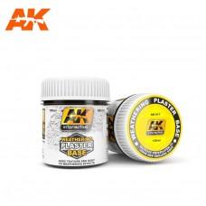 AK 617 Weathering Plaster Base