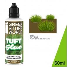 GSW Tuft Glue
