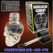 GSW Skullglue Cement