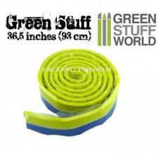 Green Stuff 93cm