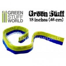 Green Stuff 45cm