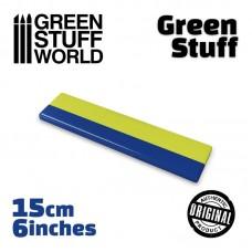 Green Stuff 15cm