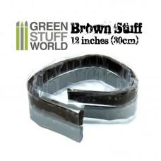 Brown Stuff 30cm