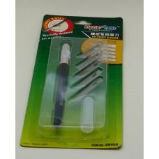 MasterTools Hobby Knife