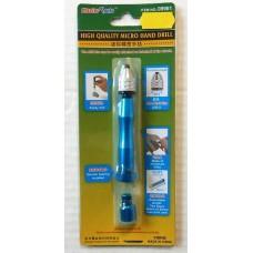 MasterTools High Quality Micro Hand Drill