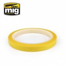 Amig Masking Tape 3 (10mm)