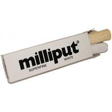Milliput. Superfine White