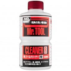 Mr.Tool Cleaner R 250ml