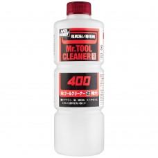 Mr.Tool Cleaner R 400ml