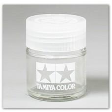 Tamiya color Paint Mixing Jar