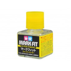 Tamiya Mark Fit Super Strong