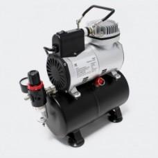 Wiltec AF186 Compressor