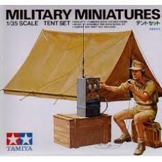 Tent Set