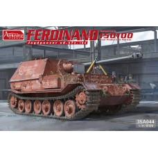 """*Tulossa* Panzerjäger Tiger (P) """"Ferdinand"""" No.150100"""