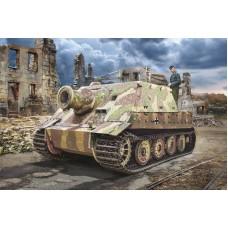 38 cm RW61 auf. Sturmmörser Tiger