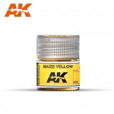 AK RC008 Maize Yellow