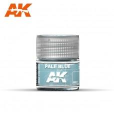 AK RC017 Pale Blue