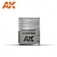 AK RC020 Aluminium