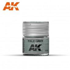 AK RC021 Pale Grey