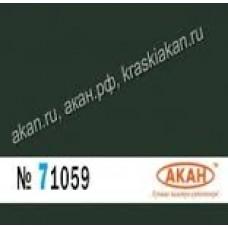 AKAN 71059 RLM73 Grun