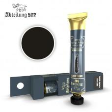 ABT1103 Smoke Black