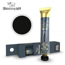 ABT1104 Pure Black
