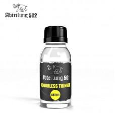 ABT111 Odourless Thinner