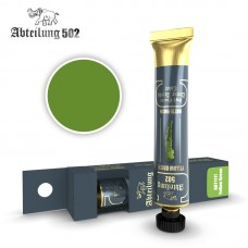 ABT1111 Yellow Green