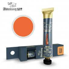 ABT1120 Orange