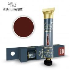 ABT1123 Reddish Black