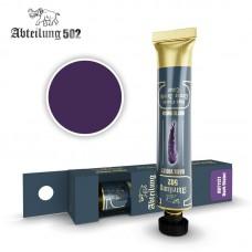 ABT1127 Dark Violet